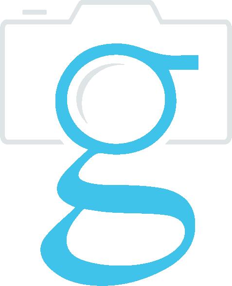 Guanzini Photographie