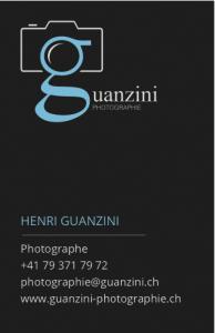 carte_visite_Guanzini
